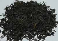 Зеленный дикий чай