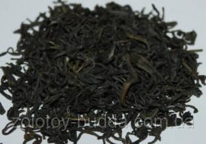 Зелений дикий чай