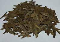 Зеленный чай Колодец дракона