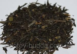 Зеленный чай Сен ча