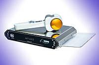 Косметологический аппарат настольный с функциями тепло-холод  T-05 Alvi Prague