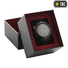 M-Tac годинник тактичні з компасом Black, фото 4