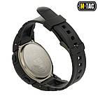 M-Tac годинник тактичні з компасом Black, фото 5