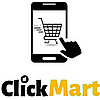 ClickMart