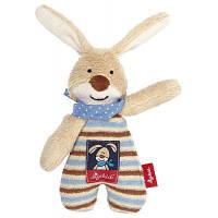 Мягкая игрушка sigikid Кролик 15 см (47891SK), фото 1