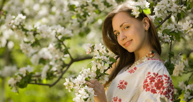 https://images.ua.prom.st/221498309_w640_h2048_rozetkarok.ru.__vushki.106.png?PIMAGE_ID=221498309