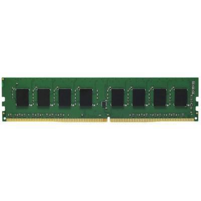 Модуль памяти для компьютера DDR4 4GB 2666 MHz eXceleram (E404269A)