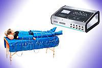 Аппарат прессотерапии PR-801 ALVI
