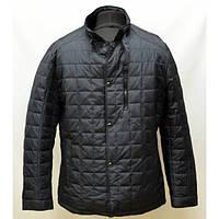 Батальная мужская куртка с утеплителем  от производителя
