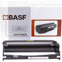 Драм картридж BASF для Lexmark E260/360/460 аналог E260X22G (DR-E260X22G)