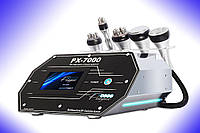 Аппарат RF-терапии PX-7000 ALVI