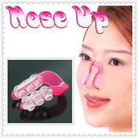 Японская лангетка Nose Up для коррекции формы носа