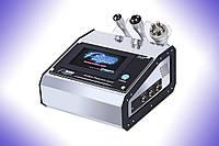 Аппарат радиоволнового лифтинга PX-3000 ALVI