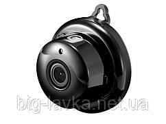 Wifi мини камера ночного видения Digoo DG-MYQ