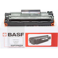 Картридж BASF для Samsung ML-3050/3051 (KT-MLD3050A)