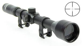 Оптический прицел Kandar 4x28