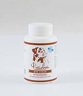 Фитовит зміцнення зубів та кісток для собак