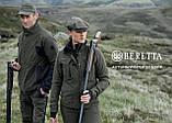 Брюки охотничьи Beretta Hush GTX, фото 7