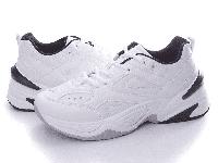Стильные кроссовки Violeta  женские белые, размеры в наличии ► [ 37, 39, 40 ]