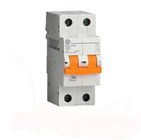 Автоматический выключатель DG 62 C10 6kA