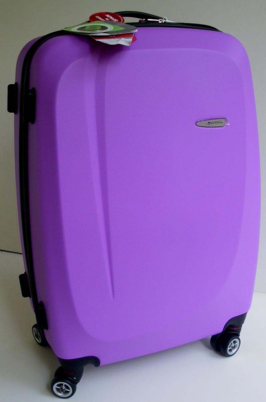 Gabol чемоданы цена midocean brands чемоданы