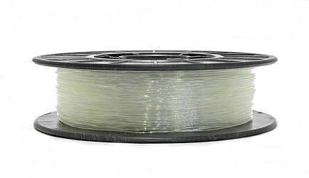 УЦЕНКА ReZin Натуральный (1.75 мм/0.5 кг), фото 2