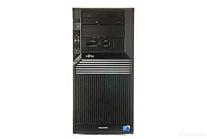 Fujitsu Celsius M470 MT / Intel Xeon W3520 (4 (8) ядра по 2.66-2.93 GHz) / 24 GB DDR3 / 512 GB SSD, фото 2