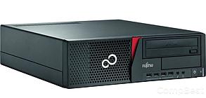 Fujitsu Esprimo E920 DT / Intel Core i7-4790 (4 (8) ядра по 3.6 - 4.0 GHz) / 8 GB DDR3 / 500 GB HDD, фото 2