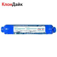 Ультрафильтрационная мембрана  T-33 UF