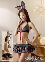 Костюм Sexy Bunny (S/M)