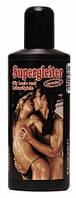 Масло для массажа Supergleiter Special 200 мл