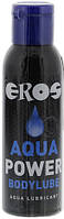 Лубрикант EROS AQUA POWER BODYLUBE 50 мл