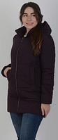 Молодежная весенняя куртка, фото 1