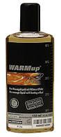 Массажное масло Warmup карамель 150 мл