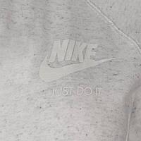 Толстовка Nike Vintage Full White - Оригинал