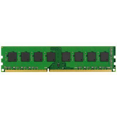 Модуль памяти для компьютера DDR4 8GB 2400 MHz Kingston (KCP424NS8/8)