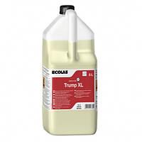 Моющее средство - Trump XL Special 5л