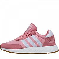 Кроссовки adidas Originals I-5923 Super Pop/Footwear White/Gum - Оригинал