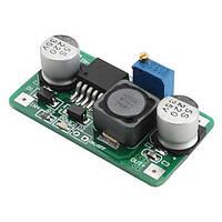Повышающий конвертер постоянного тока LM2577