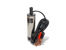 Насос для перекачки топлива, погружной, D=50, 12В,  163740 (DK8021-S-12V)