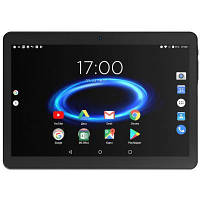 "Планшет Pixus Ride 3G 2/16GB , 9,6"", HD IPS, 3G, GPS, black (Ride 3G 2/16GB , 9,6"" 3G Black)"
