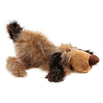 Мягкая игрушка sigikid Beasts Собака 45 см (38024SK)
