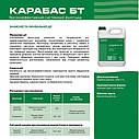 Фунгицид Карабас БТ (Дерозал) (5л), фото 3