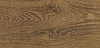 Ламинат Kronopol Дуб oпaлённый D 2740 8мм 32 класс , фото 2