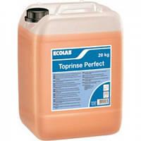 Ополаскиватель для профессиональных посудомоечных машин ТОПРИНЗ ПЕРФЕКТ (Toprinse Perfect)