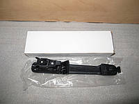Ручка наружная боковой двери MB Vito W638,Sprinter,VW LT