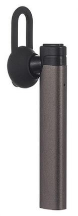 Bluetooth-гарнитура Navigator Recci REB-D01-Brown, фото 2