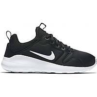 Кроссовки Nike KAISHI 2.0  - Оригинал