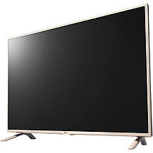 Телевизор LG 32LF561V (300Гц, Full HD) , фото 3