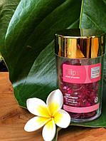 Витамины для волос Ellips - Hair Treatment. Подарок на 8 марта!  Бали, Индонезия.